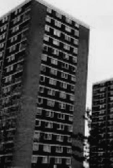The Tower Block
