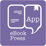 ebook press logo