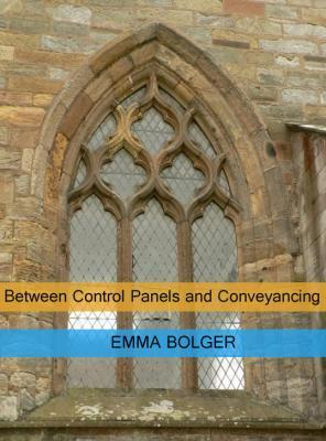 Between Control Panels and Conveyancing