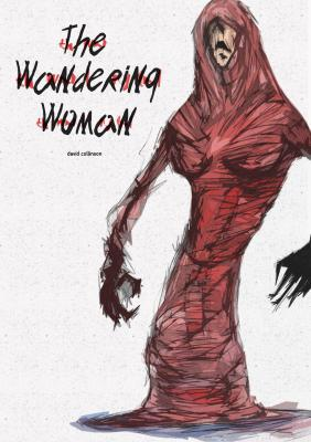 The Wandering Woman