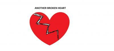 Another Broken Heart