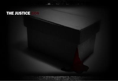 The Justice Box